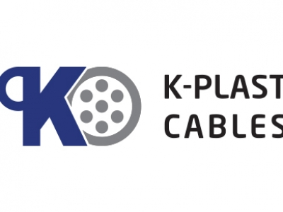 K-PLAST
